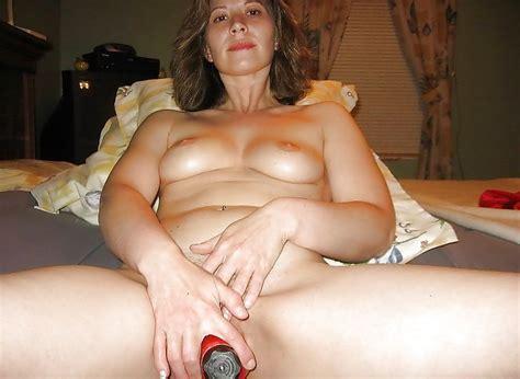 Wifebucket Real Amateur Slut Wives Love All Sex 208 Pics