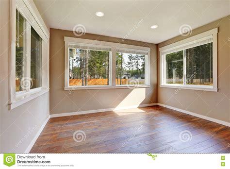 New House Construction Royaltyfree Stock Image