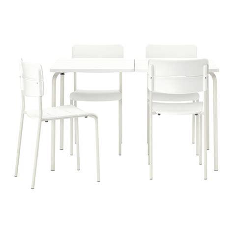 ikea chaise exterieur väddö table 4 chaises extérieur ikea