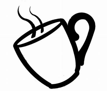 Clipart Coffee Cup Graphic Mug Clip Library
