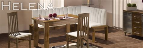 banquette angle coin repas cuisine mobilier banquette bistrot design