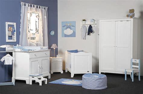 theme chambre fille thème chambre bébé fille