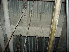 asbestos aircell pipe insulation asbestos tsi