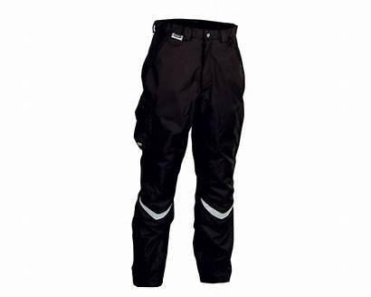 Trousers Cofra Frozen Winter Waterproof Mammothworkwear V008