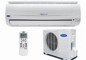 Chauffage Clim Reversible Consommation : radiateur electrique ou clim reversible ~ Premium-room.com Idées de Décoration