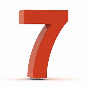 Seven PitFalls to Avoid When Launching a Franchise Support ...  Seven