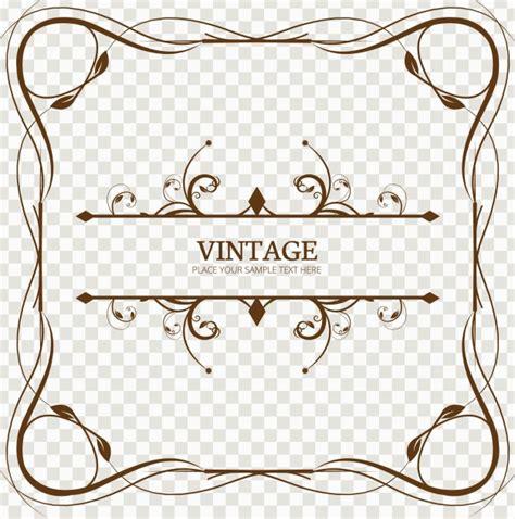 descargar gratis vintage clave vectores
