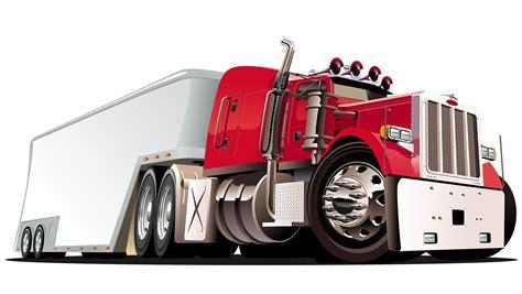 truck simulator    released news indie db