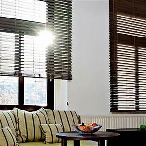 Alu Jalousien Ikea : jalousien der perfekte sicht und sonnenschutz ~ Markanthonyermac.com Haus und Dekorationen