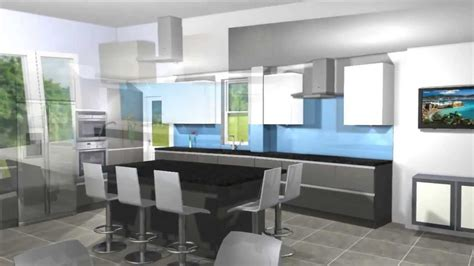 planit kitchen design software 2020 fusion german kitchen visuals 4256