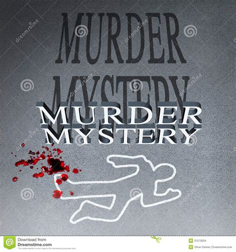 murder mystery murder cartoons illustrations vector stock images 5874 pictures to download from