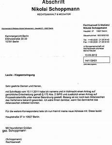 Abrechnung Prozesskostenhilfe : strafanzeige wegen folter gewaltanwendung und zersetzung durch rzte einem juristischem ~ Themetempest.com Abrechnung