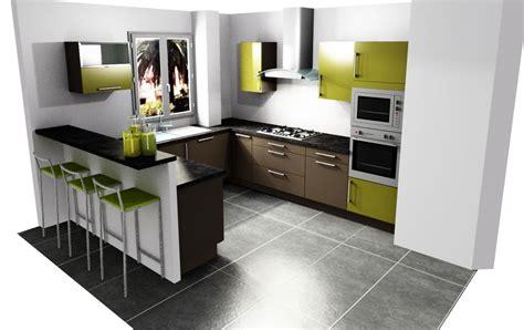 blanchir en cuisine veut dire qualité meubles socooc 8 messages