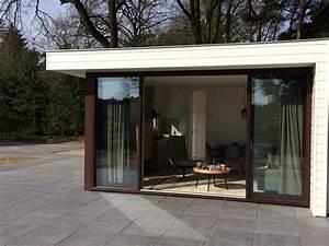 Tiny House Campingplatz : mobilheime tiny house und cube tm mobilheime ~ Orissabook.com Haus und Dekorationen