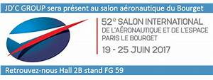 Salon Du Bourget 2016 : jd 39 c group pr sent au bourget ateliers jean del 39 cour ~ Medecine-chirurgie-esthetiques.com Avis de Voitures