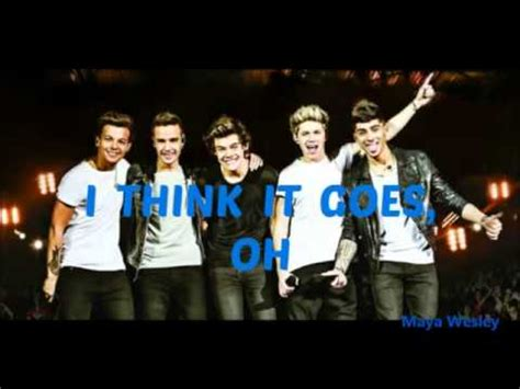 one direction new songs download mp3