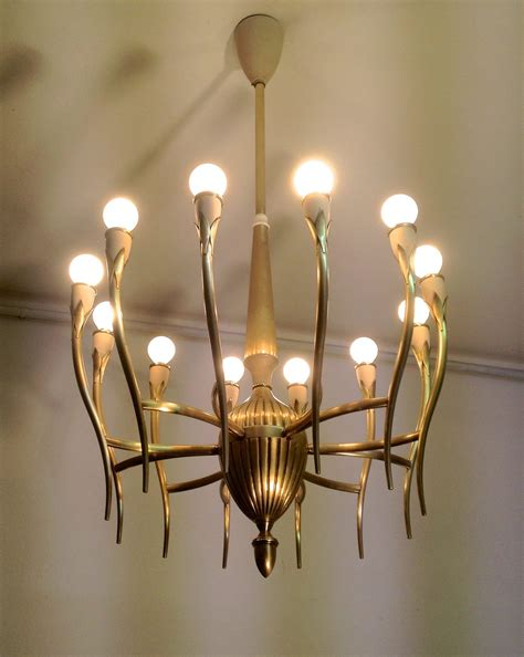 the italian chandelier 12 best of italian chandelier style