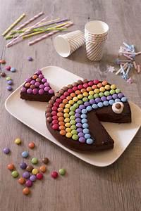 Gateau Anniversaire 2 Ans : g teau d 39 anniversaire poisson en chocolat 2 ans ~ Farleysfitness.com Idées de Décoration