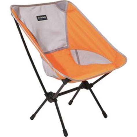 orange cing chairs folding chairs backcountry