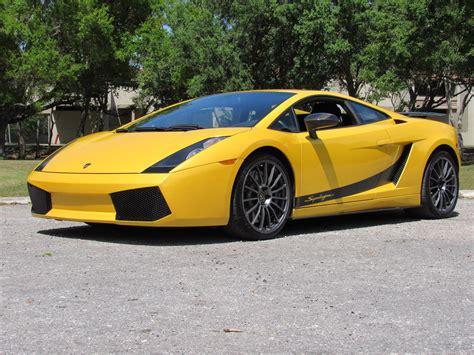 2008 Lamborghini Gallardo   2008 Lamborghini Gallardo Car ...