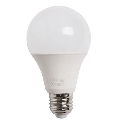 40w 60w 80w equivalent 8w 10w 12w a19 a21 led light bulbs