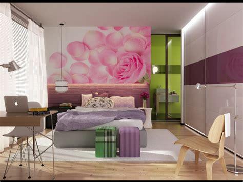 modern teenage bedroom dream bedrooms  teenage girls