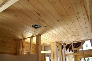 Home Depot Tongue And Groove Tongue And Groove Ceiling