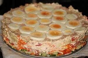 Osterbrunch Rezepte Zum Vorbereiten : da haben wir den low carb salat happy carb rezepte ~ Lizthompson.info Haus und Dekorationen