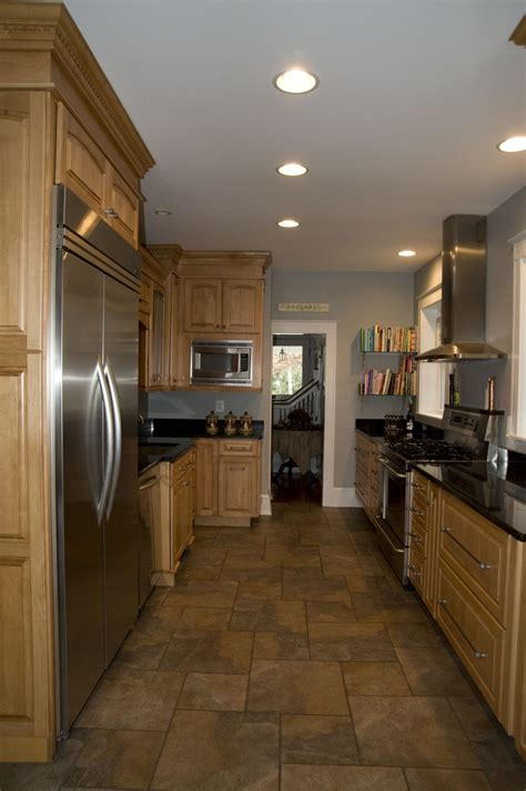 For A Galley Kitchen by 24 Best Small Kitchen Ideas Images On Galley