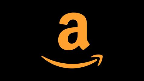 amazon  logo hd logo  wallpapers images