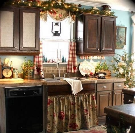 country kitchen linens country kitchen curtains ideas curtain 2834
