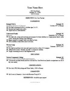sle child care assistant resume child care assistant resume sales lewesmr