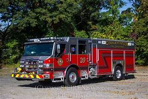 550 Best Pierce Fire Apparatus Images On Pinterest