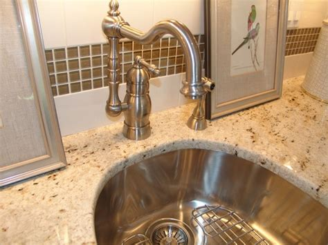 franke beach prep sink pin by franke luxury on designer showhouse of nj franke