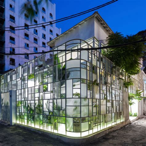 Excellent Glass Facade Building Design Contemporary Best