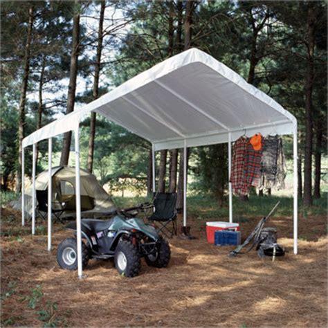 king canopy    hercules canopy