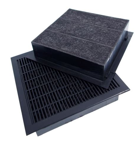 hotte de cuisine avec filtre a charbon filtres de hottes gt filtre à charbon gt filtre a charbon