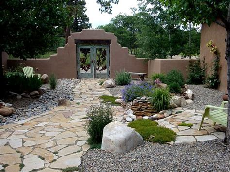 xeric landscaping xeric landscaping ideas pdf