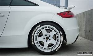 tire stickers toyo r888 raised white lettering nick39s With toyo r888 white lettering