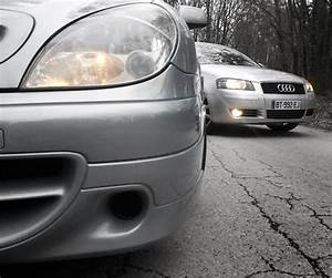 Audi A3 2l Tdi 140 : fellowes a3 2l 16v 140 bientot look s3 garages des a3 2 0 tdi 136 140 143 forum audi a3 8p ~ Gottalentnigeria.com Avis de Voitures