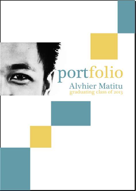 s portfolio layouts sles