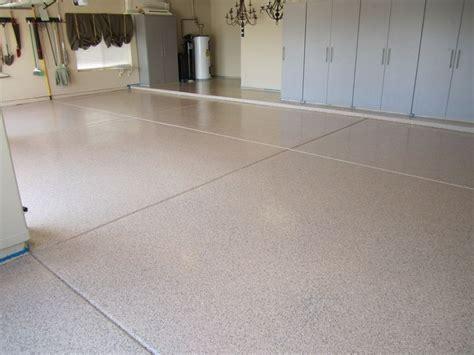 garage floor paint d best 25 best garage floor coating ideas on pinterest