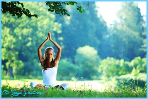 yoga poses  relieve constipation allyogapositionscom