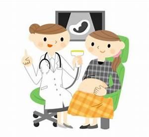 Welche Ssw Berechnen : vorsorgeuntersuchungen in der schwangerschaft welche sind sinnvoll ~ Themetempest.com Abrechnung