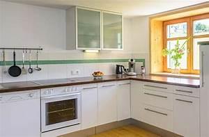 Neue Küche Kosten : neue k che kosten und preise im vergleich ~ Markanthonyermac.com Haus und Dekorationen