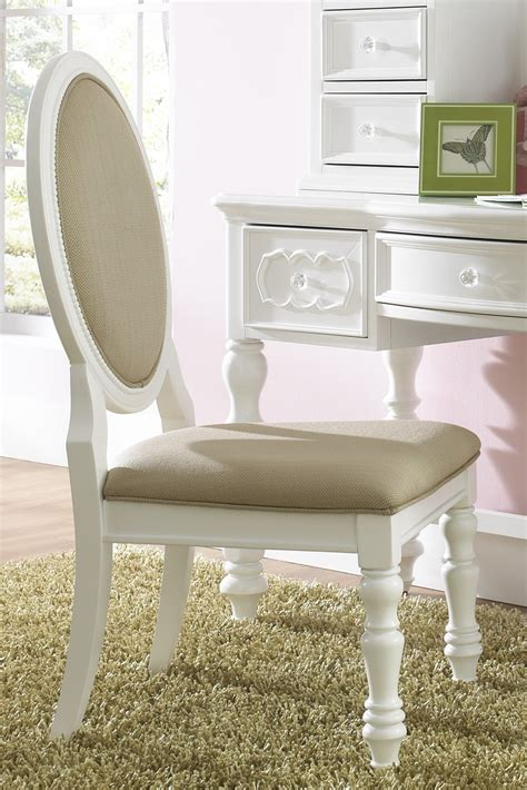 sweetheart desk chair from samuel 8470 452