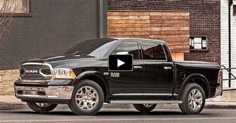 light duty truck comparison 2014 light duty pickup comparison html autos post