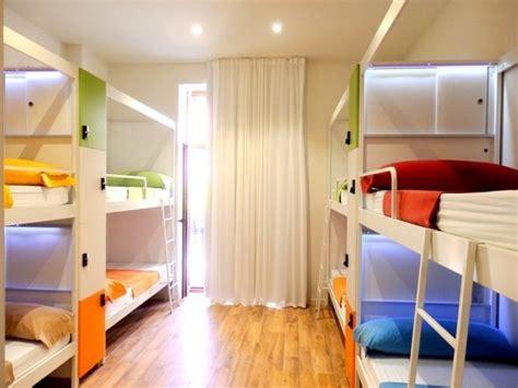 Best Youth Hostels Youth Hostel In Valencia Hostels
