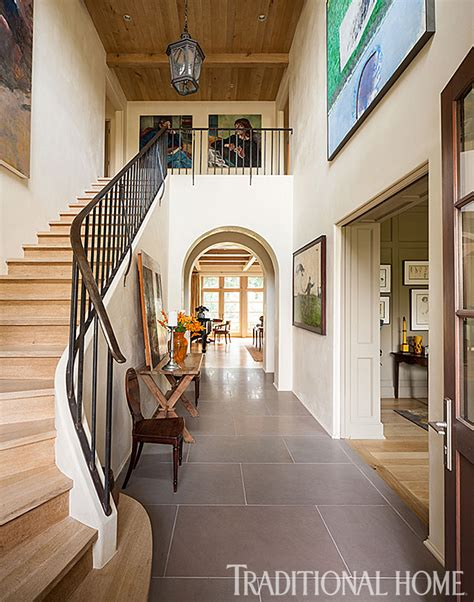 traditional homes and interiors new home with modern and traditional elements traditional home