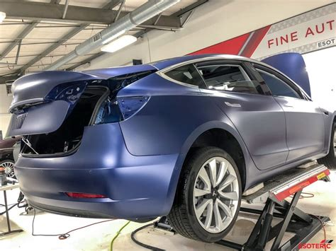 15+ Mattie Finish Tesla 3 Screen Protector Pictures